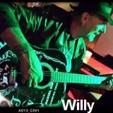 WillyA
